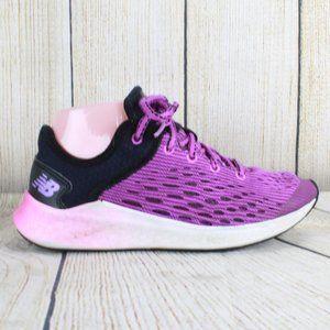 NEW BALANCE Lightweight Sneakers Size 4.5